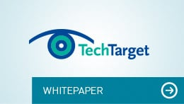 feature-whitepaper
