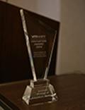 award-final-thumbnail