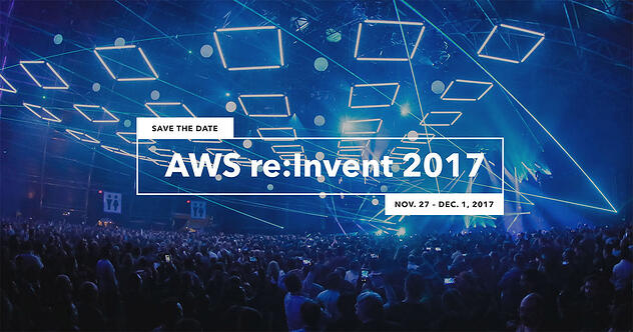 AWS-ReInvent-2018.jpg