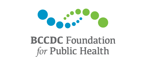 BCCDC Foundation for Public Health