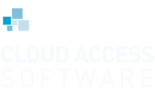 Cloud-Access-Software-transparent-1.png
