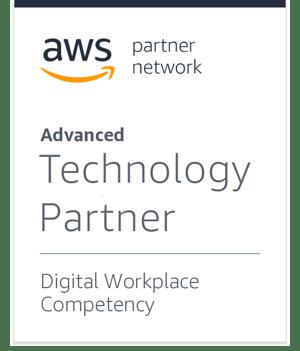 DigitalWorkplaceCompetency_Badge