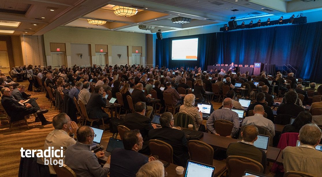 HPA blog post header image.jpg