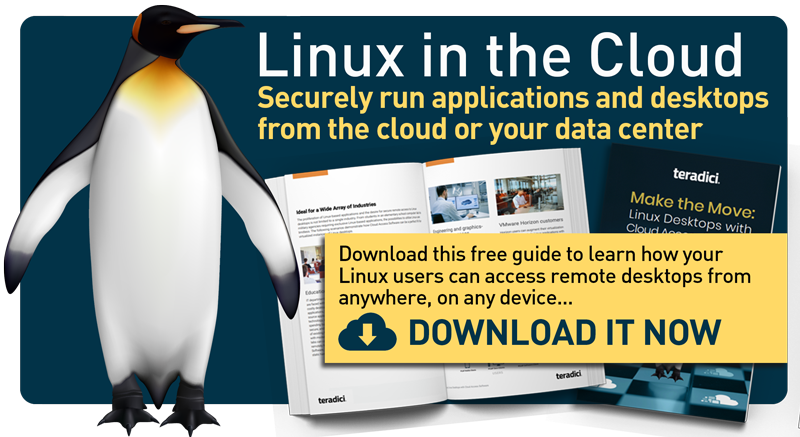 Linux-Guide