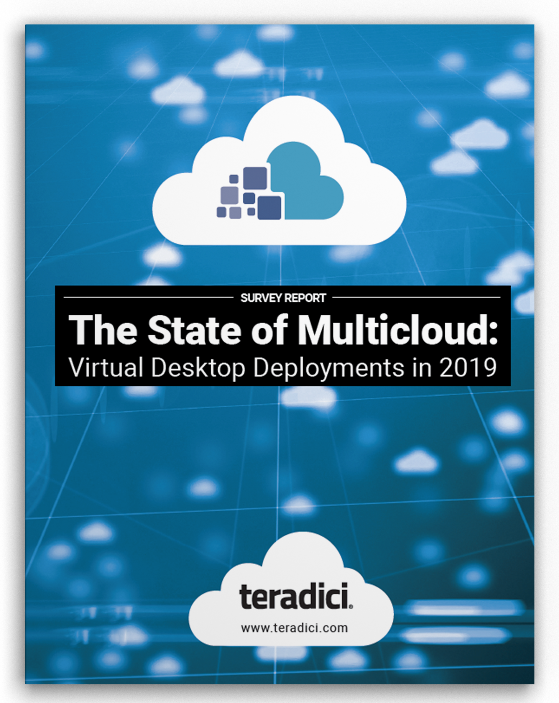 Multicloud Cover-1