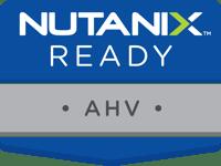 Nutanix-Ready_AHV[1]