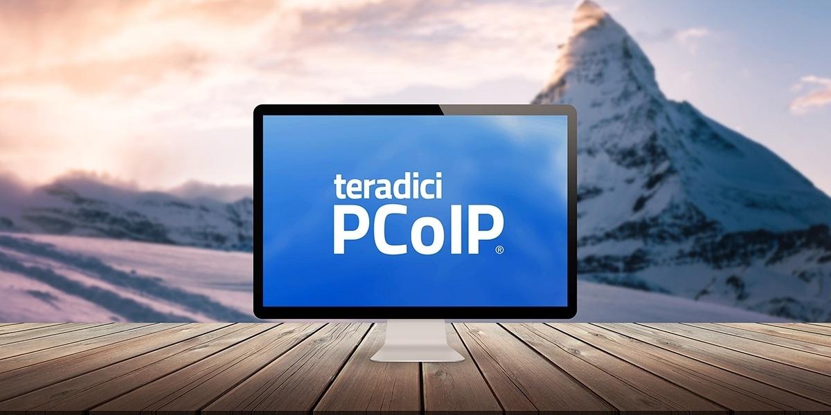 Teradici-PCoIP.jpg
