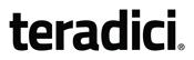 Teradici-logo-black-175