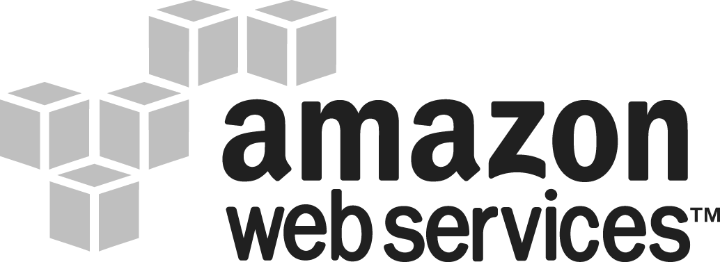 amazon-web-services-logo-large-176385-edited.png