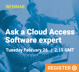 ask-a-cloud-expert-feb26-270