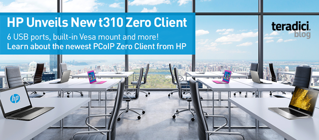 The-HP-new-t310-zero-client.png
