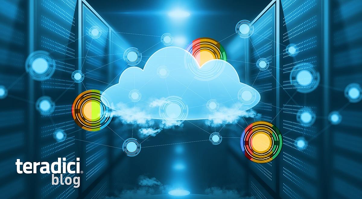 google-cloud-event.jpg
