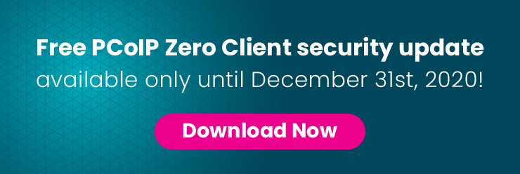 pcoip-zero-client-firmware-banner