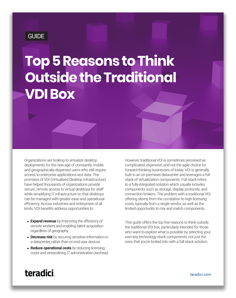 5-Reasons-to-think-outside-the-VDI-box