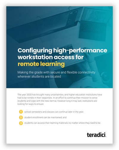 Configuring_High-Performance_Workstation_Access_for_Remote_Learning-2