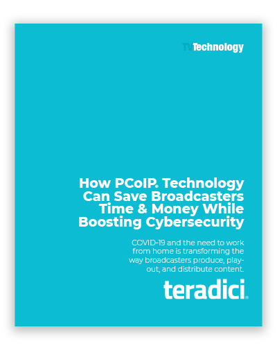 How_PCoIP_Technology_Can_Save_Broadcasters_new