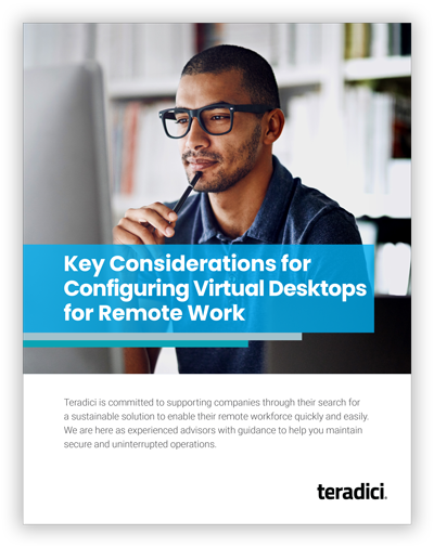 Key_Considerations_for_Configuring_Virtual_Desktops_for_Remote_Work-1