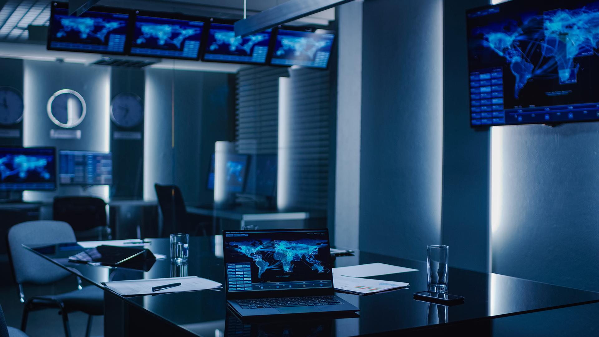 Longer Disruptions Shift Business Critical Prioritiesto Mission Critical