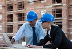 construction-thumb
