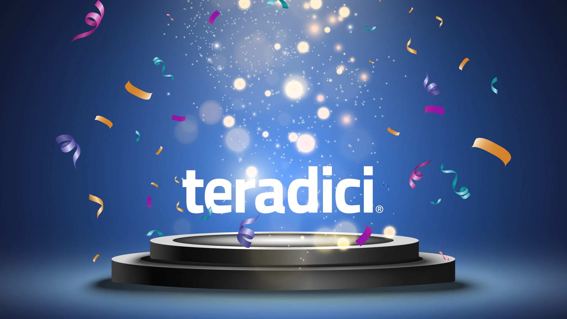 Teradici Named a Finalist in 2020 Microsoft Partner of the Year Awards