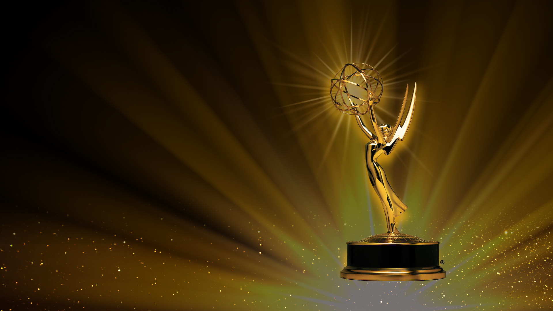 Teradici Honored With Engineering Emmy Award